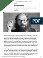 Allen Ginsberg Makes the Case for Marijuana - The Atlantic.pdf