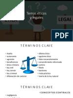 CUESTIONES ETICAS Y LEGALES.pptx