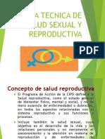 normatectica salud sexual repro ACTUALIZADO.ppt