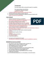 Consolidado de Preguntas.docx