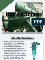 Hidrociclones.pdf