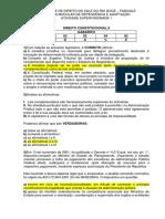 ATIVIDADE 1..docx