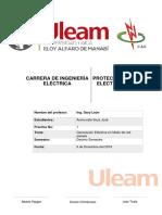 PRACTICA 1 - PROTECCIONES ELECTRICAS (1)_20191126_082313778.docx