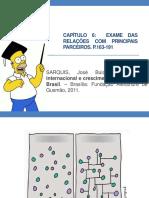 AULA 4 - PRINCIPAIS PARCEIROS COMERCIAIS DO BRASIL.pptx