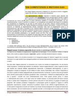 DIDATTICA PER COMPETENZE E METODO EAS.pdf