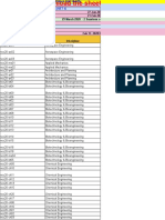 Tentative Course List (Jan - April 2020).xlsx
