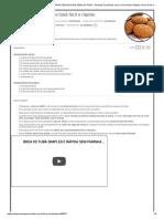 BROA DE FUBÁ FÁCIL E RÁPIDA SEM GLÚTEN SEM LACTOSE.pdf