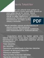 Tıbbi+Tek..