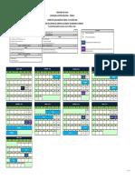 Calendario_Aluno_-_16-01-2020.pdf