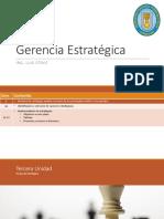 Gerencia Estratégica - Sem.09.pdf