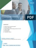 OneTen Communication Company Profile.pdf