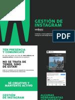 gestion-de-instagram-miniguia-gratuita-wakaraestudio.pdf