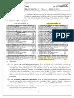 Notas para uso do boletim - BDI.pdf