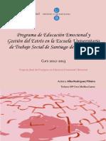 Programa de Educación Emocional y Gestión del Estrés en la Escuela Universitaria de Trabajo Social de Santiago de Compostela.pdf