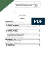 PROPUESTA DE SERVICIO 21 REUBICACIÓN DE LAS INFRAESTRUCTURAS DE RIEGO.docx
