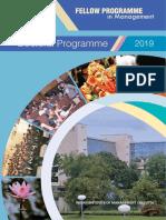 iimc_doctoral_programme_brochure_sept-18.pdf