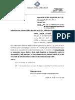 reprogramación.docx