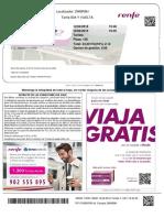 valladolid(I).pdf