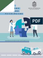 folleto_PAP.pdf