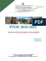 9. MODELLO PAI 2018_MANZONI.pdf