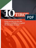 10 TIROS PARA OPERAR.pdf