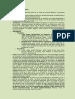 Estructura de mi tesis doctoral.docx