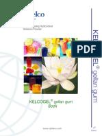 cp kelco -gellan gum.pdf