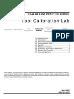 Tool Calibration Lab.pdf