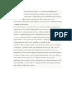 CAPITOLO-1-tesi-completo-10-12.pdf