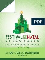 Guia_Festival_de_Natal_SP_v2 (1).pdf