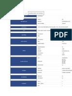 HP 850 G5.pdf