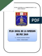 plan PEC.docx