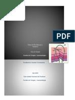 suturas-de-piel-musculos-y-tendones-guia-2016.docx