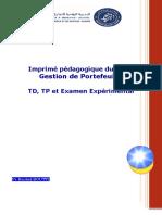 Cours_Gestion_de_Portefeuille.pdf
