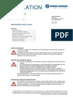 2018-07-10-MLUH-installation-manual-FR-DOC-0000692201.pdf