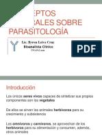 01.Conceptos generales sobre parasitología.pdf