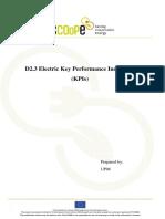 0_D.2.3_Electric-KPIs.pdf