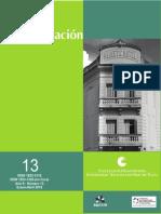 149-62-PB-1.pdf