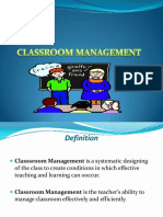 Classroom managment....pdf