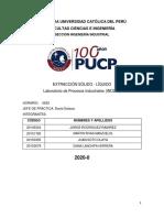 EXTRACCION SOLIDO - LIQUIDO 3.docx