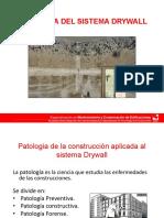 Presentación Patologia de la construccion liviana.pdf