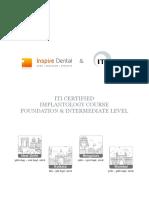 ITI-IMPLANT-COURSE-2018.pdf