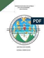 01_2847.pdf
