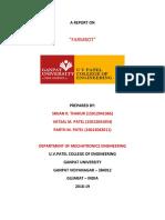 fINALREPORT.docx