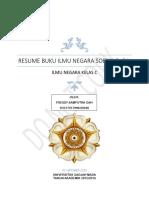 RESUME_ILMU_NEGARA_versi_Document_Bab_1-.docx