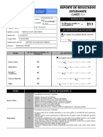 AC201726520076.pdf