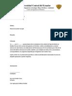 solicitud petroamazonas.docx