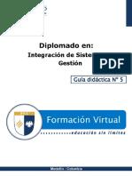 Guia Didactica 5 - GSI (1).pdf