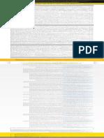 objetivoarte_com_recursos_para_artistas_8_consejos.pdf