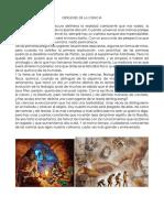 ORIGENES DE LA CIENCIA.docx